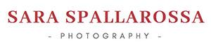 Sara Spallarossa Logo